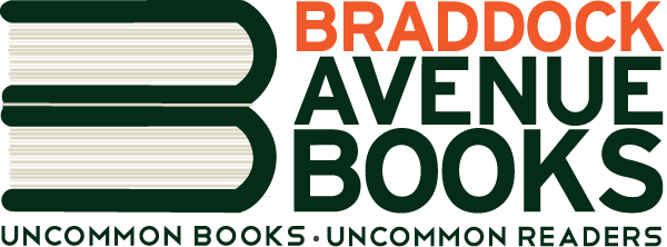 Braddock Avenue Books