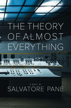 The Theory of Almost Everything. Salvatore Pane