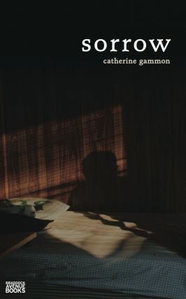 Sorrow. Catherine Gammon